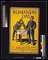 Rumania's day LCCN2003675242.jpg