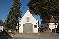 Rumeltshausen Feuerwehrhaus 994.jpg