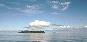 Run and Nailaka (Banda Islands).jpg