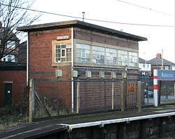 Runcorn signal box 4.jpg