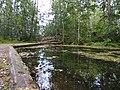 Runebergin lähde.jpg