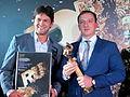 Runet Prize 2014 064.JPG