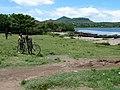 Rusinga Island-5.jpg