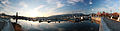 Russdionnedotcom-Kelowna Yaght Club in snow Panorama1.jpg