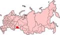 RussiaKurgan2007-07.png