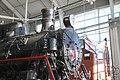 Russian Railway Museum (38778577030).jpg