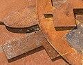 Rusty scrap plates 1.jpg