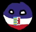 Rusynball.PNG