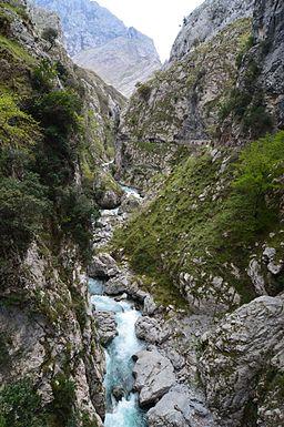 Ruta del Cares (13904355288)