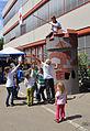 Rutenfest 2011 Platz der Familie Wehrturm.jpg