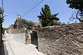 Rutes Històriques a Horta-Guinardó-can cure 02.jpg