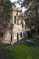 Rutes Històriques a Horta-Guinardó-cangarcini 04.jpg