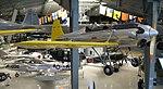 Ryan PT-22 (NR-1), Naval Aviation Museum, Pensacola, Florida.jpg