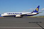 Ryanair, EI-EPB, Boeing 737-8AS (18743617292).jpg