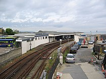 Ryde interchange.JPG