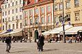 Rynek - blok zachodni fot BMaliszewska.jpg