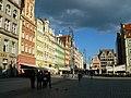 Rynek Wroclaw.jpg