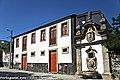 São João de Lobrigos - Portugal (8500215848).jpg