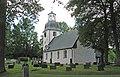 Säterbo kyrka.jpg
