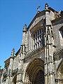 Sé de Lamego - Portugal (235210458).jpg