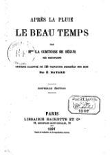 http://upload.wikimedia.org/wikipedia/commons/thumb/f/fb/S%C3%A9gur_-_Apr%C3%A9s_la_pluie%2C_le_beau_temps.djvu/page6-160px-S%C3%A9gur_-_Apr%C3%A9s_la_pluie%2C_le_beau_temps.djvu.jpg