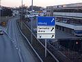 Sørmarka Arena 01.jpg