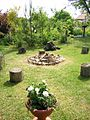Sütögető - Barbecue - panoramio.jpg
