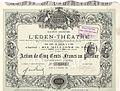 S.A. de l'Eden-Theatre 500 ff 1881.jpg