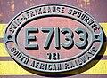 SAR Class 7E1 E7133 ID.JPG