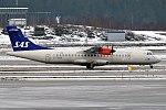 SAS, G-FBXB, ATR 72-600 (26768820828).jpg