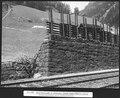 SBB Historic - F 115 00004 041 - Schutzmauer mit Schutzwand bei Wassen.tiff