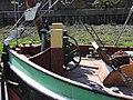 SB Decima at Dartford Lock 8719.jpg