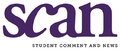 SCAN Newspaper Logo.png