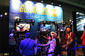 SDCC 15 - Guitar Hero (19491076280).jpg
