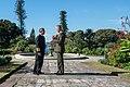 SD visits Australia 170605-D-GY869-0415 (35090992236).jpg