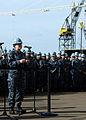 SECNAV visits with USS Green Bay 140109-N-BB534-218.jpg