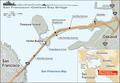 SFOBB map de.png