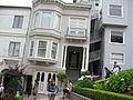 SF home.JPG
