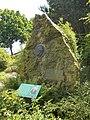 SGH-Gnaudenkmal.JPG