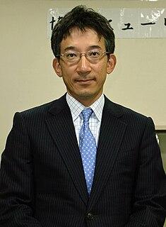 Japanese shogi player
