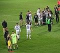 SK Sturm Graz gegen FC Red Bull Salzburg (Cupfinale, 9. Mai 2018) 40.jpg