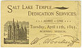 SLC Temple Dedication admit Apr 11 1893.jpg
