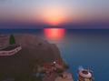 SL - soleil et ocean virtuels.png