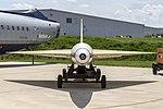 SM-73 Bull Goose MD1.jpg