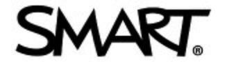 Smart Technologies - Image: SMART Technologies logo richblack