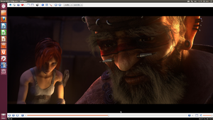 SMPlayer - Maximized in Ubuntu 12.04, 1920x1080.png