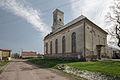 SM Gaj Oławski Kościół Świętej Trójcy (9) ID 596523.jpg