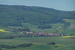 SM Kaltenwestheim 01.jpg