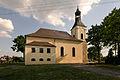 SM Pieszków kościół (3) ID 595662.jpg
