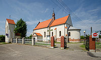 SM Rychwał kościół św Trójcy ID 651838.jpg